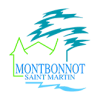 Logo montbonnot